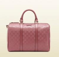Gucci 2013 Private Sale Pre-Order@ Gucci