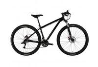 BAMF Grappler 29er Mountain Bike