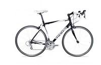 $399.99Tommaso Imola Road Bike