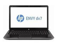 Refurb HP Core i7 Quad 17.3
