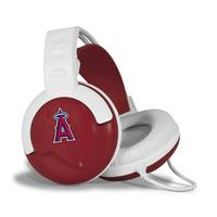 Pangea Brands  MLB Headphones @ World Wide Stereo