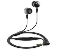 Sennheiser CX 280 High Perfomance Earbuds with Dynamic Sound
