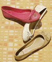 65faa9a69a8 Tory Burch Women s Shoes   Nordstrom 50% off + free shipping - Dealmoon