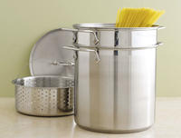 Up to 55% offon Select All-Clad Cookware Weekend Sale + Free Shipping @Cooking.com