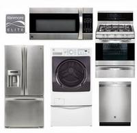 All Kenmore Elite Kitchen Appliances Sears Com 30 Off Dealmoon