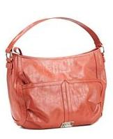 50% OffKenneth Cole Reaction Handbags @ Avenue
