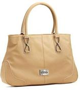 Up to 42% Off + Extra 50% OffKenneth Cole Reaction Handbags @ Avenue