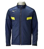 $19.87Nike Men's Closeout Tour Therma-FIT Ultra Light Filled Jacket