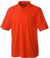 Up to 92% OffMen's and Women's Apparel @ Golfsmith
