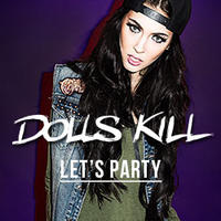 Sitewide Black Friday Sale Dollskill 20 Gc With 100 Purchase Dealmoon