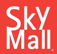 Free $25 Gift cardwith your purchase of $100 or more @SkyMall