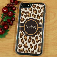 All Personalized iPhone Cases On Sale
