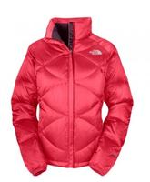 Up to 50% OFF + Extra 15% OFFThe North Face @ Kona Sports