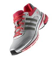 Up to 50% OFF+ Extra 25% OFFShoes @ Kona Sports