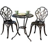 Patio Furniture Jcpenney 50 To 60 Off Extra 10 Off Dealmoon
