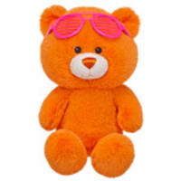 20% OFFBuild-A-Bear Workshop Animals, Clothing and Accessories @ Build-A-Bear Workshop