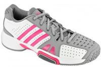 Up to 58% offKids' Sneakers @ Holabird Sports