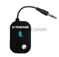Xtreme Wireless Bluetooth Audio Receiver