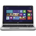$389.99Refurb HP ENVY AMD Quad Core 2.3GHz 16