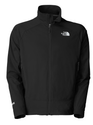 $101.99The North Face Men's Alpine Project Soft Shell Jacket