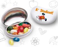 Back to school sale@ Jelly Belly