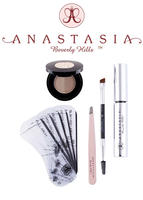 25% offAll Brow Products @ Anastasia Beverly Hills