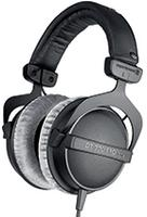 Beyerdynamic DT770 Pro Over-Ear Headphones
