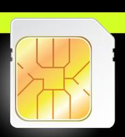 $0.99Straight Talk AT&T or T-Mobile SIM Card