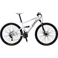 Up To 83% OffOutlet Items 2 Performance Bike