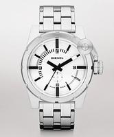 Up to 50% offDiesel men's and women's watches and accessories