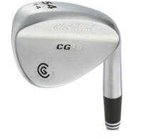 Up to 75% OFFClearance Sale + 20% off $125 @ Golfsmith