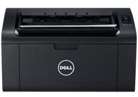 $49.95Dell B1160 Monochrome Laser Printer