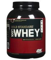 $43.195 lbs. Optimum Nutrition Gold 100% Whey Protein