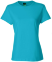 $3.49Hanes Women's Ultra Soft T-Shirt