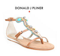 Extra 30% OffAll Sale Items @Donald J Pliner