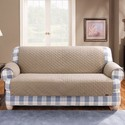 $15.99Sure Fit Loveseat Slipcover