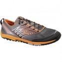 30% off + free shippingMerrell Shoes @ Kona Sports