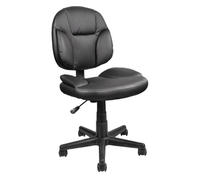 $39OfficeMax Battista Task Chair