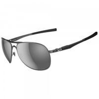Oakley Men's Moto GP Plaintiff Sunglasses