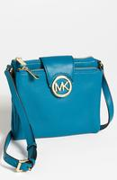 c3640d8785cd3f MICHAEL Michael Kors 'Fulton - Large' Crossbody Bag - Dealmoon