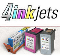 12% OffSitewide + Free Shipping @4InkJets
