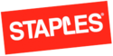 50 off clearance cameras of 75 or more staples printable coupon