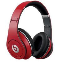 $179Beats by Dr. Dre Studio Over Ear Headphones
