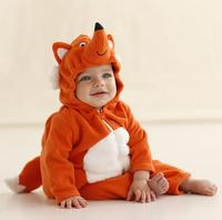 895feda96 Up To 60% Off+Extra 25% Off Halloween Costumes and Accessories @ Carter's