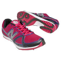 New Balance 700 Women s Running Shoes - Dealmoon 0e3401e86f