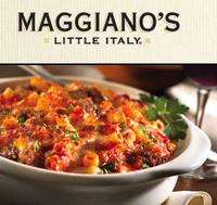 picture about Maggianos Printable Coupon called Maggianos Minimal Italy Cafe $30 off Your Obtain of