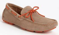 2721bf0f021 Men  Maui  Driving Shoe   Nordstrom - Dealmoon