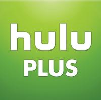 FREE 1 month trailHulu Plus 免费试用一个月