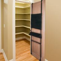 Right-At-Home Over Door Organizer