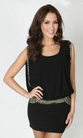 40% OffAll Tops @ Deb Shops